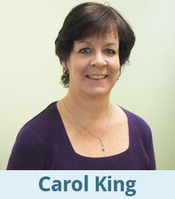 Carol-King