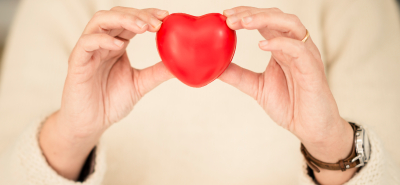 Baby Boomer Heart Health