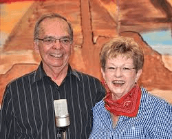 duncan senior singles Search for local senior singles in oklahoma online dating brings singles together who may never otherwise meet it's a big world and the seniorsmeetcom community.