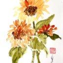 19.F.507.Sunflowers.15