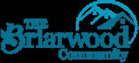 Briarwood Retirement